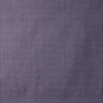 Makower linen dusty lilac